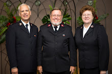 Commissioning-2014-Long Service-58