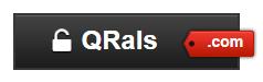qrals.com logo
