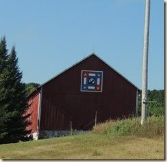 387.Jl 20 Quilt barns