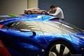 Renault-Alpine-A11-50-Concept-23CSP