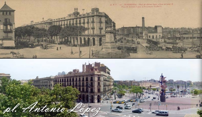 Barcelona_antoni_lopez