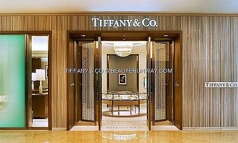 Tiffany And Co Mens Wedding Bands 52 Amazing TIFFANY u CO Wedding