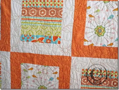 lilies-quilt-4