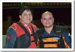 Fotos IV etapa _ IV Campeonato Kart (73)