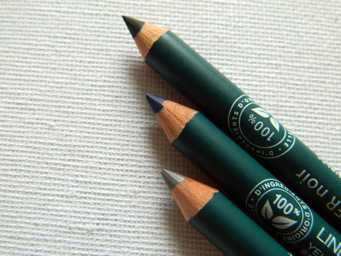 NATorigin-eyeliner-natural-organic-makeup-1