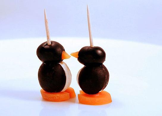 20100106-olivepenguins