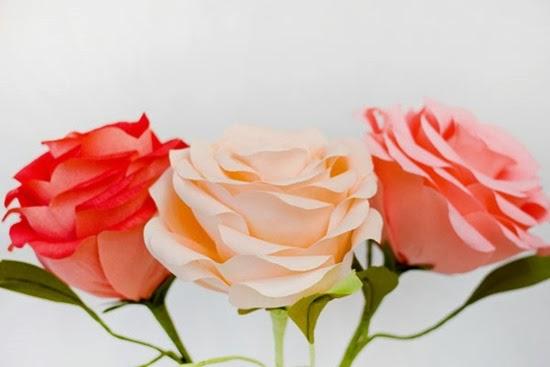 DIY-Giant-Paper-Roses3