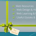 angkorsite_webdesign (11).png