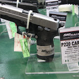 defense and sporting arms show - gun show philippines (260).JPG