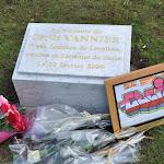 2009 03 08 Cécile Vannier, Levallois (68).JPG