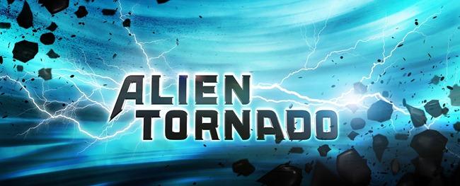 AlienTornado_tab color