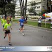 mmb2014-21k-Calle92-0583.jpg