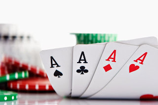 280886__cards-poker-aces-chips_p