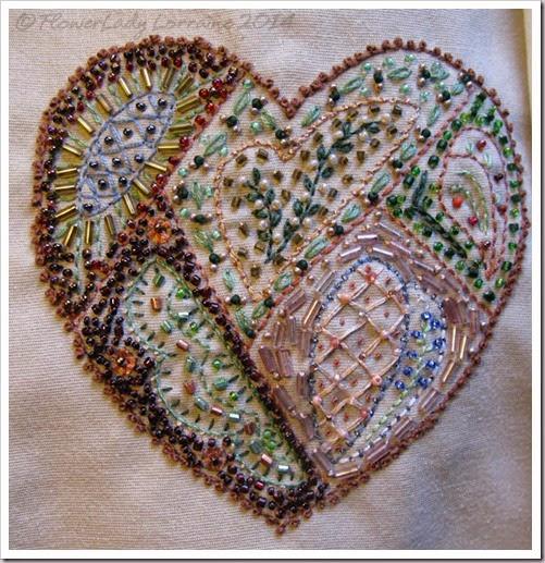 10-12-beaded-heart