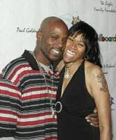 DMX wife to file for divorce