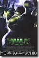 220px-Hulk_movie