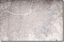 Map.hort