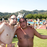 2011-09-10-Pool-Party-79