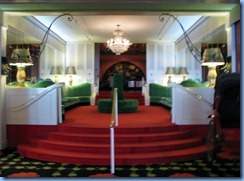 3420 Michigan Mackinac Island - Grand Hotel