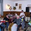 2012-11-17 KTD Osek martinovanje 040.JPG