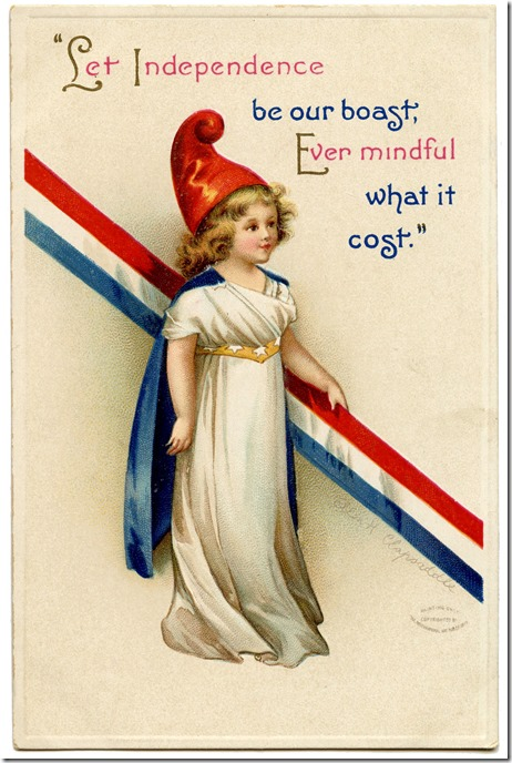 Free-Vintage-Patriotic-Girl-Image-GraphicsFairy