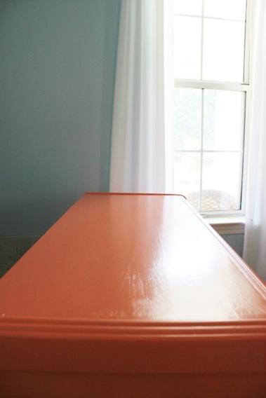 desk 017