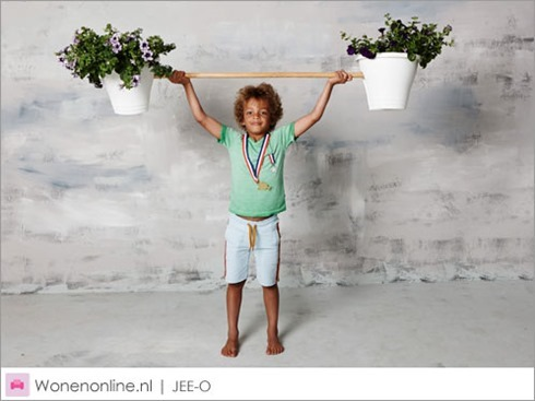 elho-flowerbridge-1