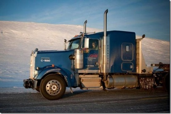 lisa-kelly-truck-driver-15