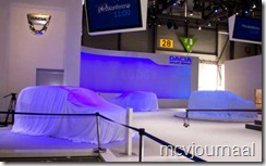 Dacia Lodgy Autosalon Geneve 2012 01