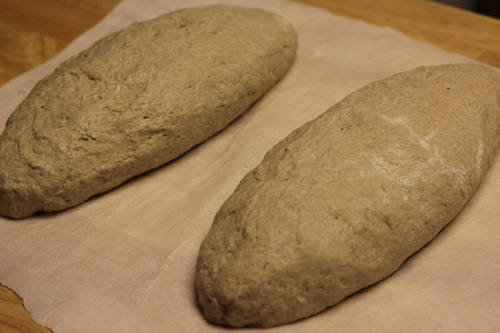66-percent-sourdough-rye_1924