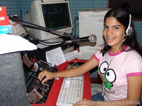 Radios Comunitarias_Senado