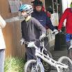 BikeTrial Piateda 2012 - 023.JPG