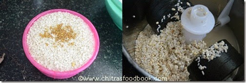 oats-barley-idli-step1