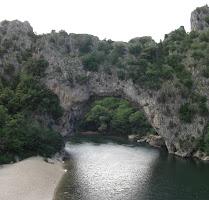 Ardèche 3.jpg