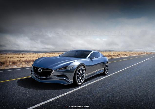 2017-Mazda-RX-7-Carscoops