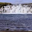 Islandia_197.jpg