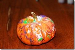 Halloween daycare  2011 117