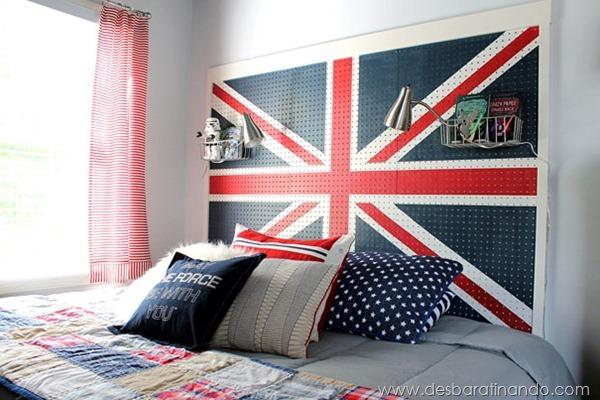 cabeceiras-camas-criativas-desbaratinando (8)