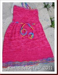 BF_Dress_044_medium2[1]