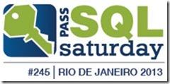 SQLSAT245_web