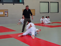 judo-adapte-coupe67-613.JPG