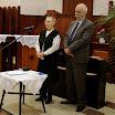 2014-11-30-Adventi-kezmuves-63.jpg