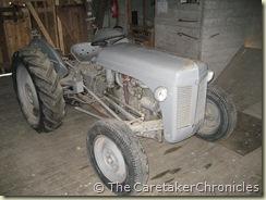 800px-Ferguson_Tractor
