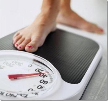 Como Bajar de Peso sin Dieta1
