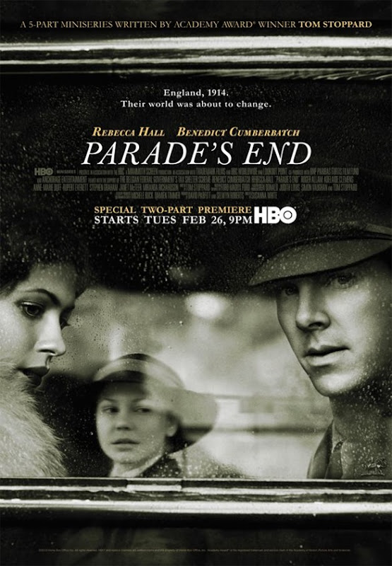 Parades-End-Poster-HBO