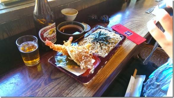 japanese-food-pron-049