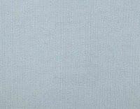 kolor: 38 100% bawełna<br /> gramatura 480 gr, szerokość 150 cm<br /> wytrzymałość: 45 000 Martindale<br /> Przepis konserwacji: prać w 30 st Celsjusza, można prasować (**), można czyścić chemicznie<br /> Przeznaczenie: tkanina obiciowa, tkaninę można haftować