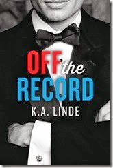 off the record linde