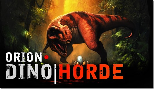 Orion Dino Horde (3)