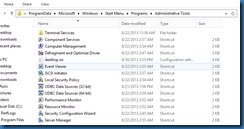 windows_server_2012_customize_server_manager_2
